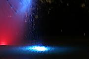 RedBlueWater-smaller